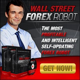 Forex mmcis возврат денег